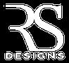 video videografie foto fotografie bedrijven - RSDesigns