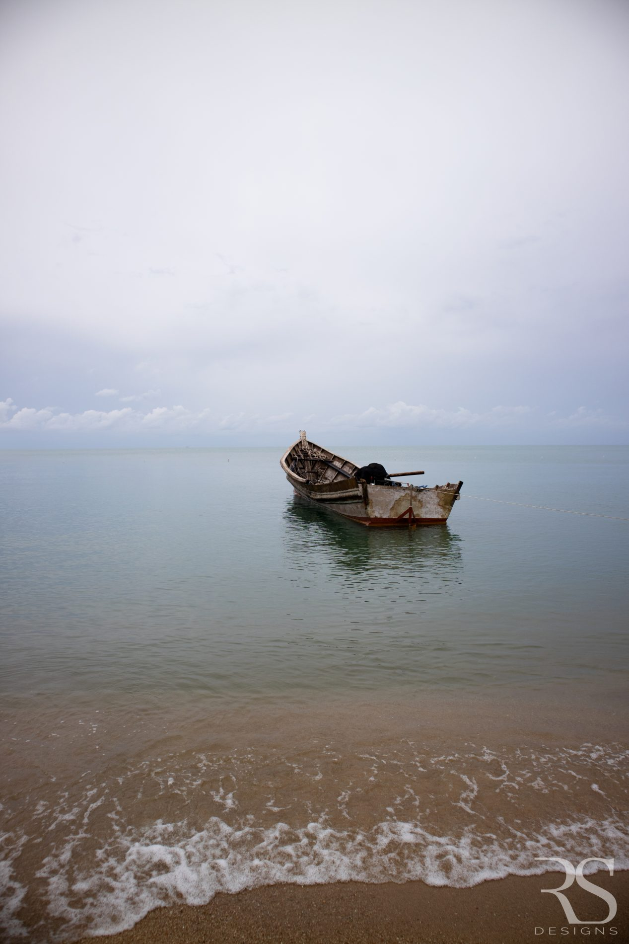 koh phangan thailand travel video videografie fotografie - RSDesigns