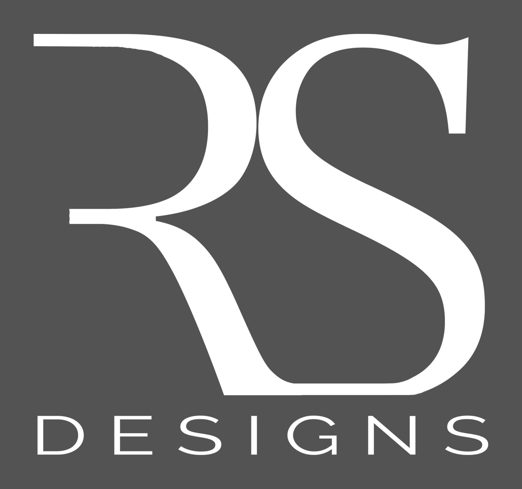 ontwerp content creatie video videografie fotografie - RSDesigns