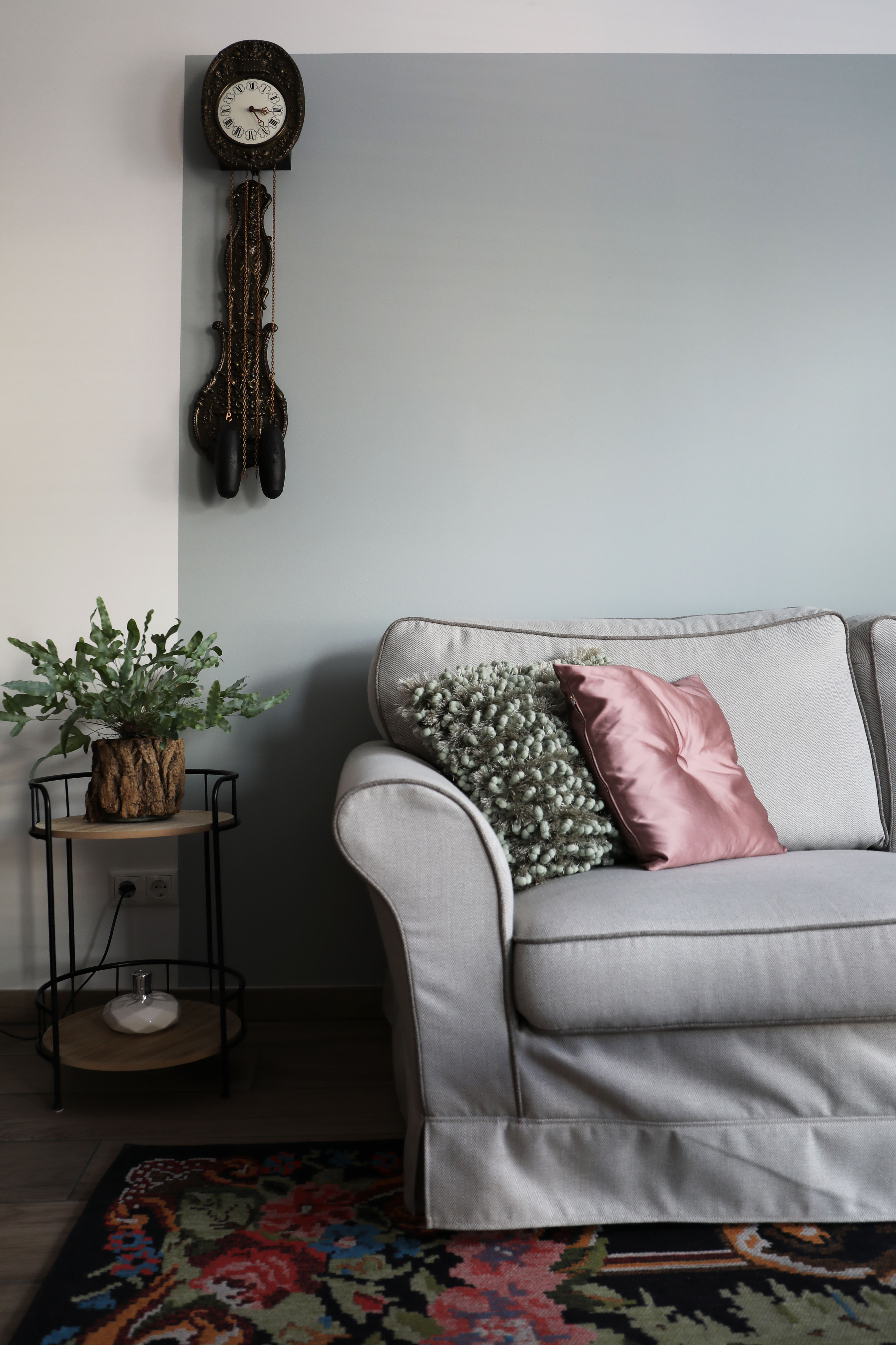Home interior interieur ontwerp content creatie video videografie foto fotografie 4K bedrijven bedrijfsvideo bedrijfsfoto promotie- RSDesigns