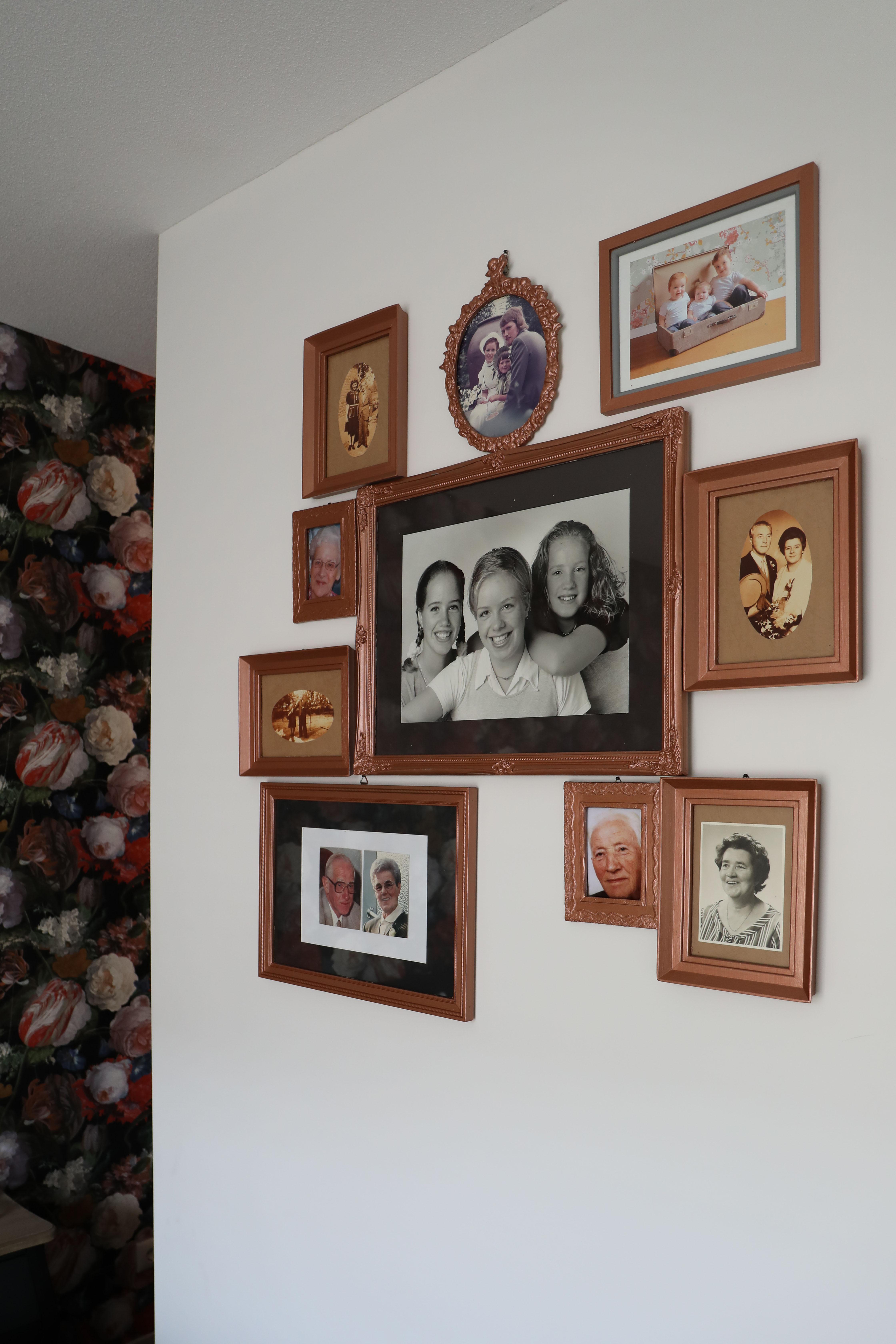 interieur video videografie fotografie - RSDesigns