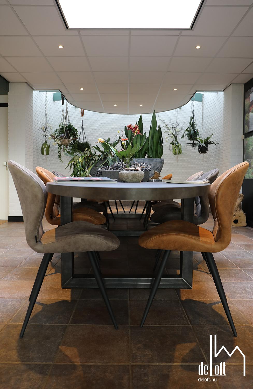 Office interior interieur ontwerp content creatie video videografie foto fotografie 4K bedrijven bedrijfsvideo bedrijfsfoto promotie- RSDesigns