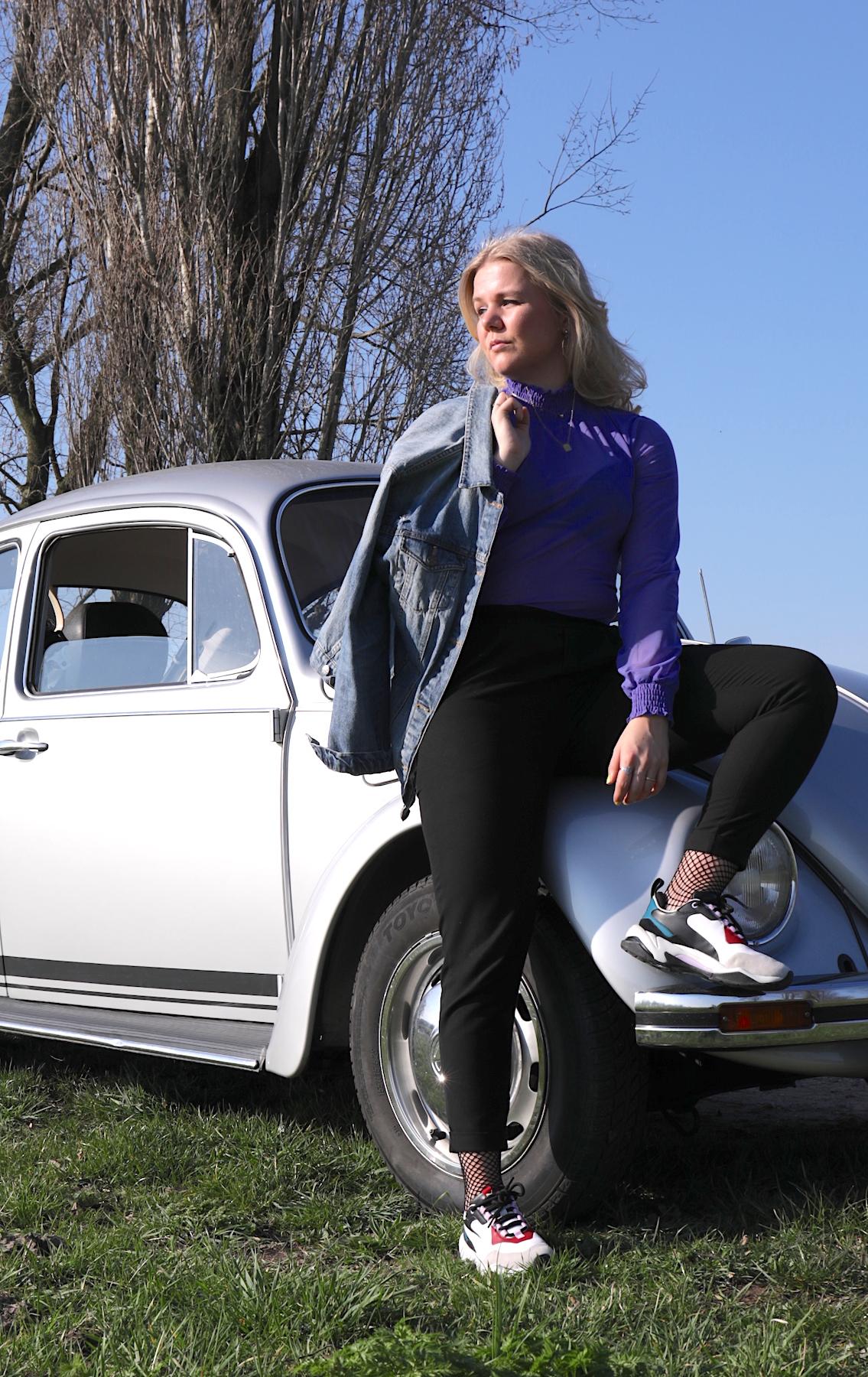 Car shoot buiten fashion lifestyle design beauty content creatie video videografie foto fotografie 4K bedrijven bedrijfsvideo bedrijfsfoto promotie- RSDesigns