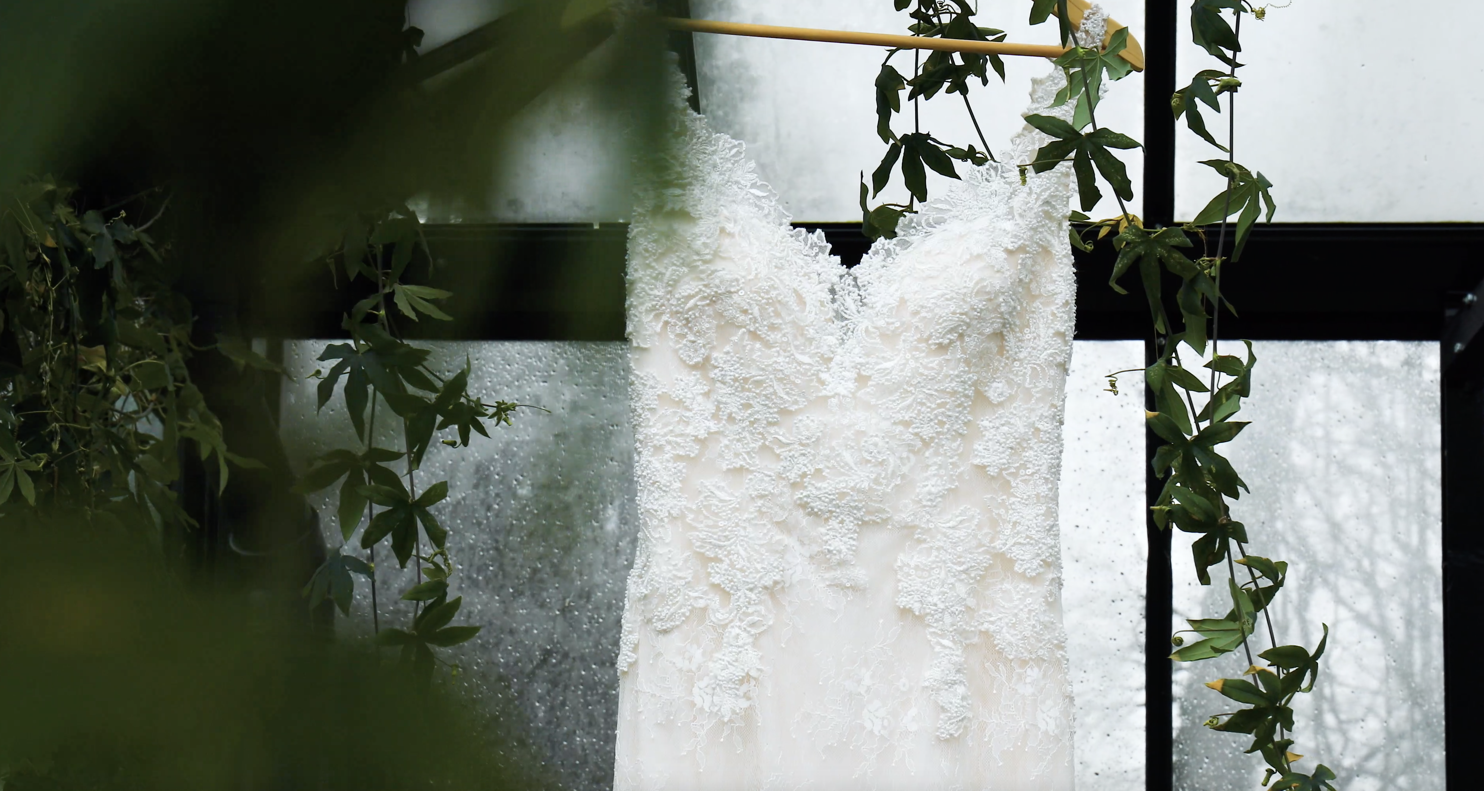 bruiloft bruidsvideo bruidsshoot wedding shoot design content creatie video videografie foto fotografie 4K bedrijven bedrijfsvideo bedrijfsfoto promotie- RSDesigns