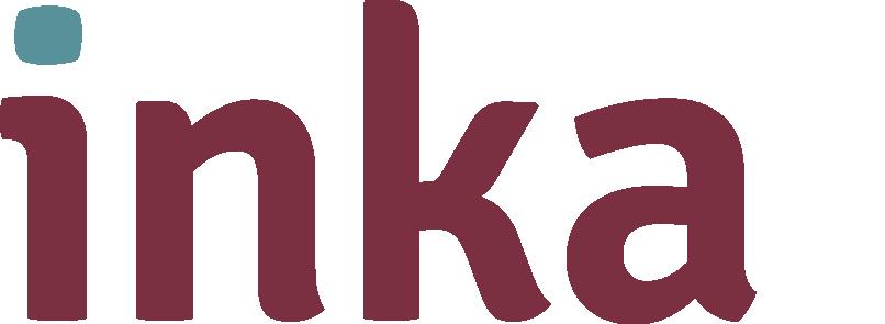 Klanten inka lifestyle linkedin design content creatie video videografie foto fotografie 4K bedrijven bedrijfsvideo bedrijfsfoto promotie- RSDesigns