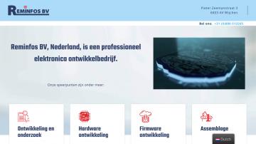 %beste service voor webdesign en contentcreatie %rs designs