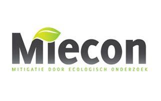 klanten miecon lifestyle linkedin design content creatie video videografie foto fotografie 4K bedrijven bedrijfsvideo bedrijfsfoto promotie- RSDesigns